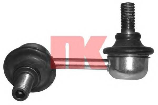 NK 5113013 купить в Украине по выгодным ценам от компании ULC