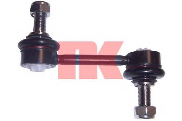 NK 5113427 купить в Украине по выгодным ценам от компании ULC