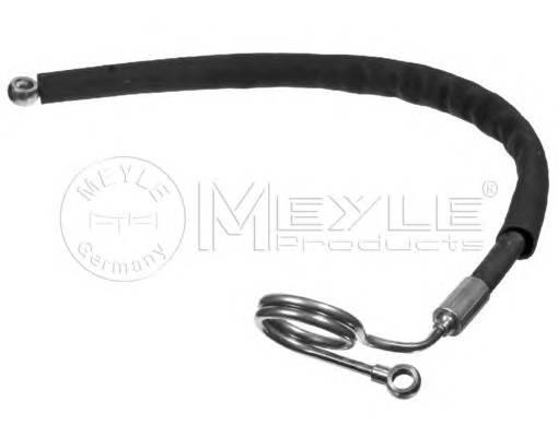 MEYLE 159 202 0005 купить в Украине по выгодным ценам от компании ULC