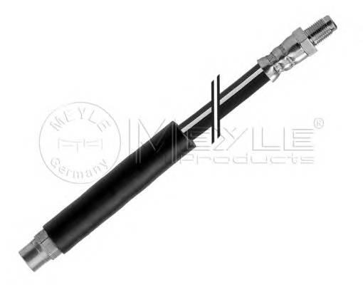 MEYLE 514 132 0001 купить в Украине по выгодным ценам от компании ULC