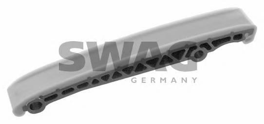 SWAG 10 09 0141 Планка успокоителя, цепь пр