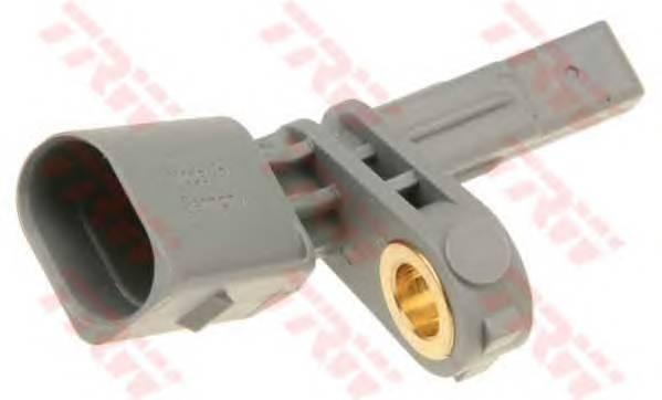TRW GBS1006 купить в Украине по выгодным ценам от компании ULC