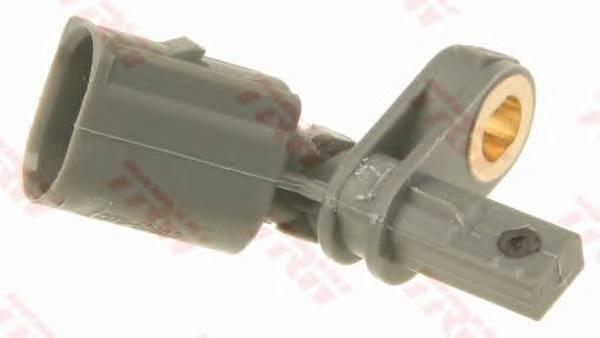 TRW GBS2125 купить в Украине по выгодным ценам от компании ULC