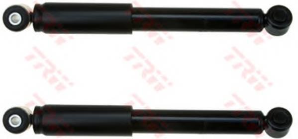 TRW JGT286T купить в Украине по выгодным ценам от компании ULC