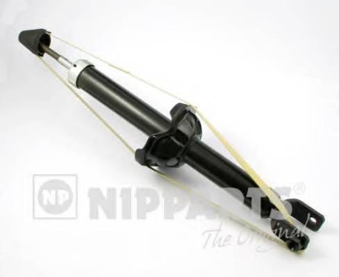 NIPPARTS J5524000G купить в Украине по выгодным ценам от компании ULC