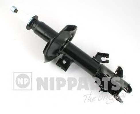 NIPPARTS N5511033G купить в Украине по выгодным ценам от компании ULC