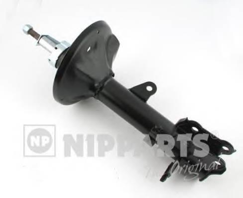 NIPPARTS N5520515G купить в Украине по выгодным ценам от компании ULC