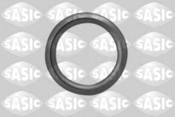 SASIC 1640020 Уплотнительное кольцо, рез�