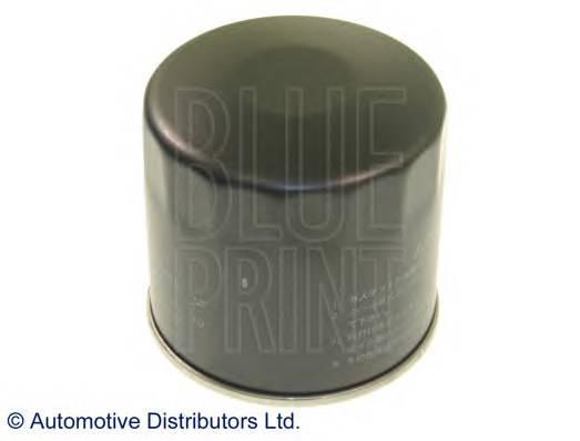 BLUE PRINT ADN12119 купить в Украине по выгодным ценам от компании ULC