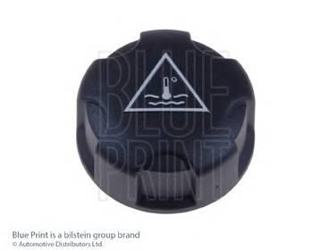 BLUE PRINT ADT39906 купить в Украине по выгодным ценам от компании ULC