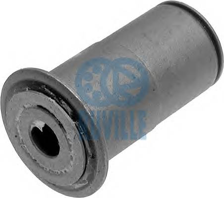RUVILLE 985021 Втулка, вал рулевого колеса