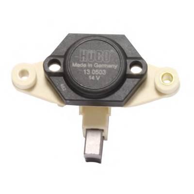 HUCO 130503 купить в Украине по выгодным ценам от компании ULC