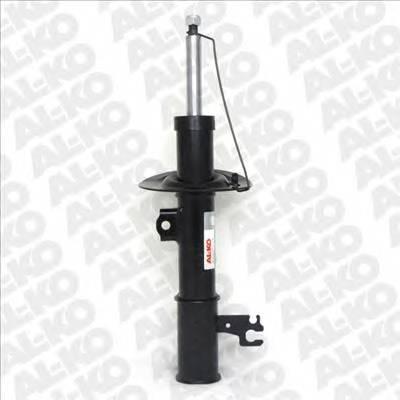 AL-KO 301975 купить в Украине по выгодным ценам от компании ULC