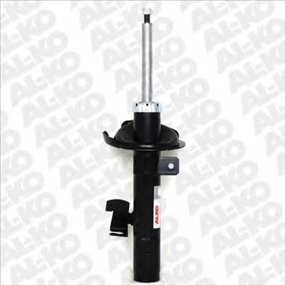 AL-KO 302394 купить в Украине по выгодным ценам от компании ULC