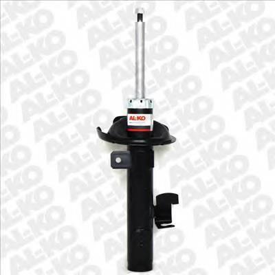 AL-KO 302395 купить в Украине по выгодным ценам от компании ULC