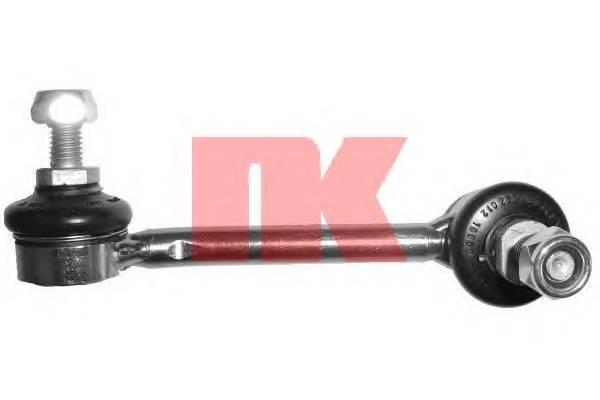 NK 5113355 купить в Украине по выгодным ценам от компании ULC