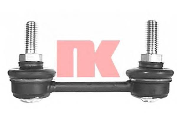 NK 5114736 купить в Украине по выгодным ценам от компании ULC