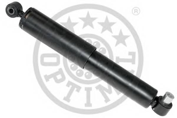 OPTIMAL A-16595H купить в Украине по выгодным ценам от компании ULC
