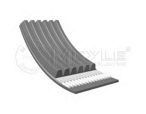 MEYLE 050 006 2245 купить в Украине по выгодным ценам от компании ULC