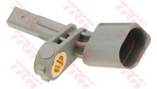 TRW GBS1008 купить в Украине по выгодным ценам от компании ULC