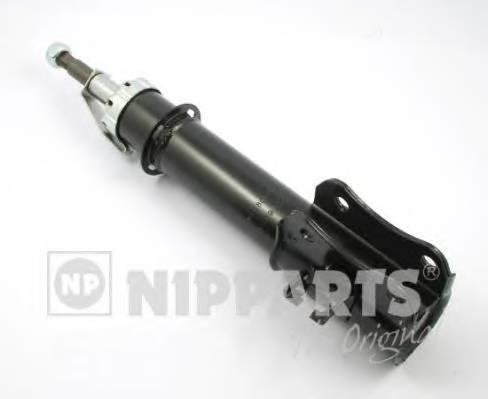 NIPPARTS J5508006G купить в Украине по выгодным ценам от компании ULC