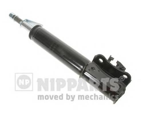 NIPPARTS J5518008G купить в Украине по выгодным ценам от компании ULC