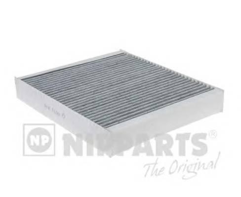 NIPPARTS N1340915 Фильтр, воздух во внутренно