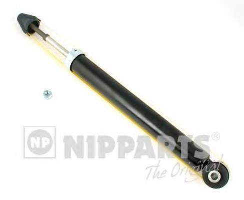 NIPPARTS N5520310G купить в Украине по выгодным ценам от компании ULC