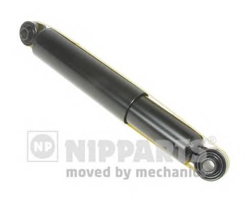 NIPPARTS N5520314G купить в Украине по выгодным ценам от компании ULC