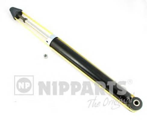 NIPPARTS N5521033G купить в Украине по выгодным ценам от компании ULC