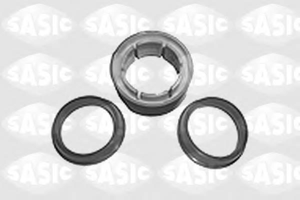 SASIC 0064094 купить в Украине по выгодным ценам от компании ULC
