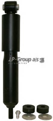 JP GROUP 1152103000 купить в Украине по выгодным ценам от компании ULC