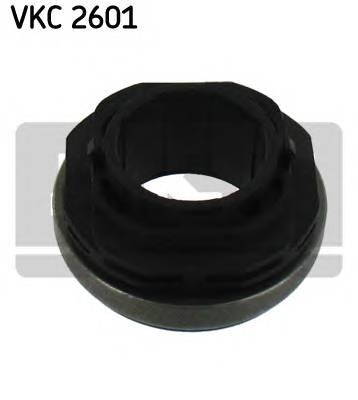 SKF VKC 2601 Выжимной подшипник
