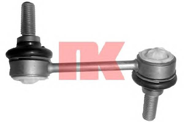 NK 5111012 купить в Украине по выгодным ценам от компании ULC