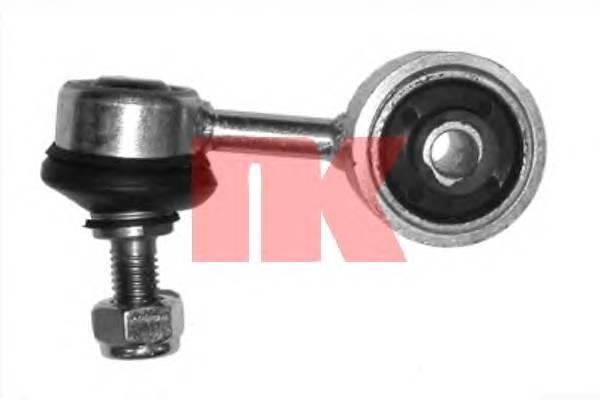 NK 5111503 купить в Украине по выгодным ценам от компании ULC