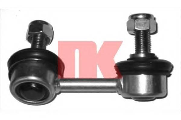 NK 5112604 купить в Украине по выгодным ценам от компании ULC