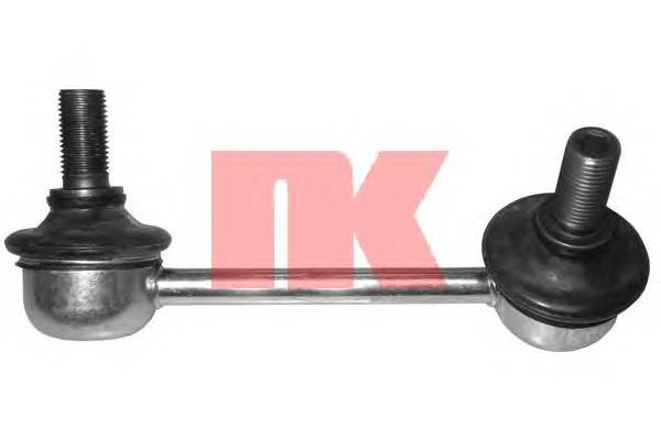 NK 5113014 купить в Украине по выгодным ценам от компании ULC