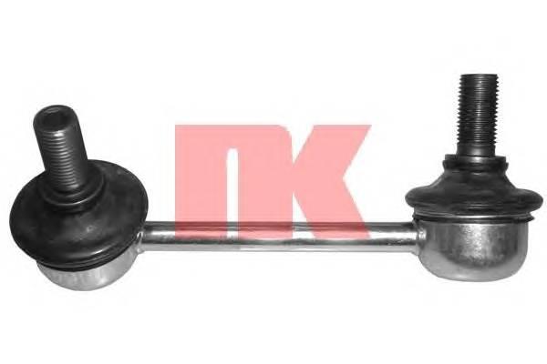 NK 5113015 купить в Украине по выгодным ценам от компании ULC