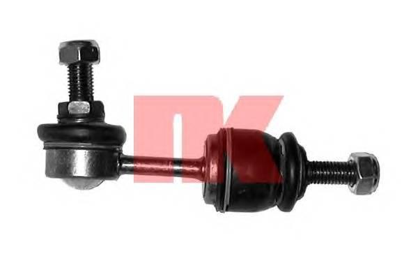 NK 5113316 купить в Украине по выгодным ценам от компании ULC