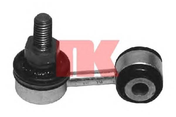 NK 5114725 купить в Украине по выгодным ценам от компании ULC