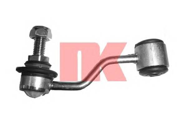 NK 5114815 купить в Украине по выгодным ценам от компании ULC