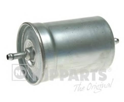 NIPPARTS J1331021 Топливный фильтр