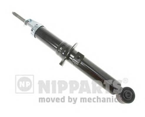 NIPPARTS N5510314G купить в Украине по выгодным ценам от компании ULC