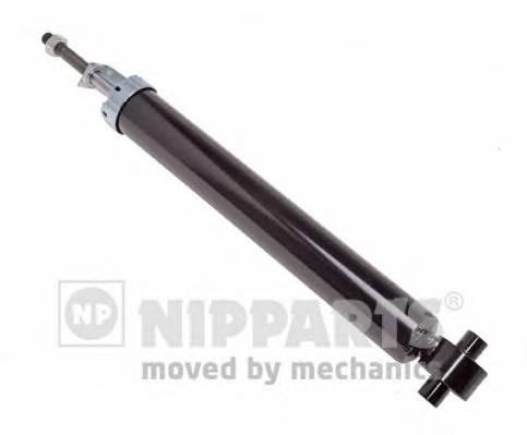 NIPPARTS N5522099G купить в Украине по выгодным ценам от компании ULC