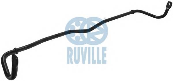 RUVILLE 918208 Стабилизатор, ходовая част�