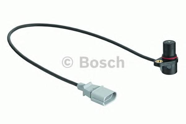BOSCH 0 261 210 147 купить в Украине по выгодным ценам от компании ULC