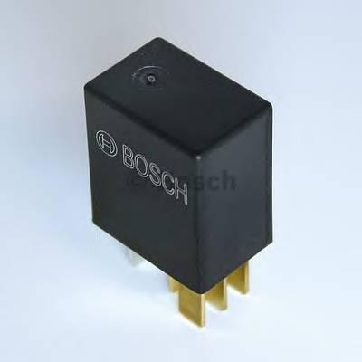 BOSCH 0 332 201 107 купить в Украине по выгодным ценам от компании ULC