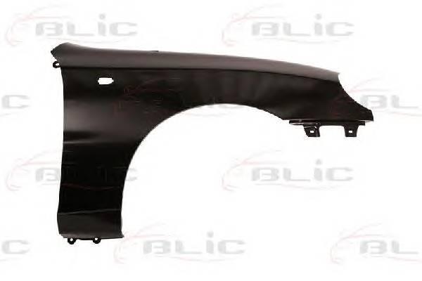 BLIC 6504-04-1106312P купить в Украине по выгодным ценам от компании ULC