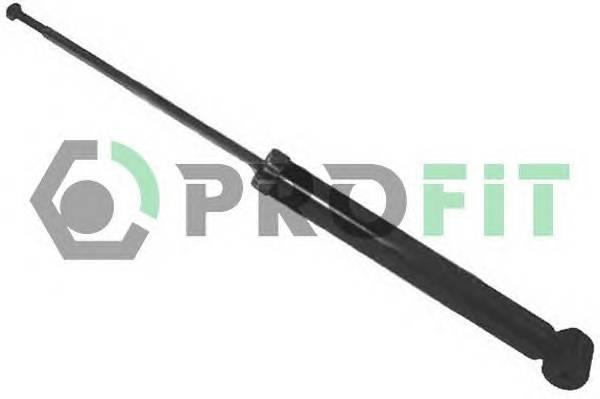 PROFIT 2002-0563 купить в Украине по выгодным ценам от компании ULC