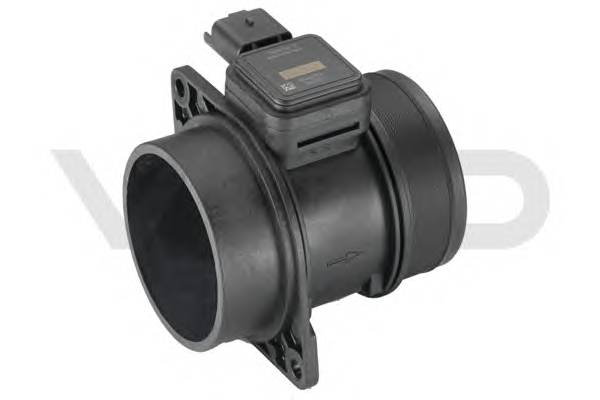 VDO 5WK97011Z Расходомер воздуха